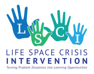 LSCI Hands - Logo - WEB