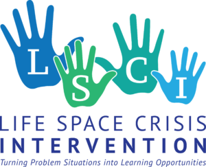 LSCI Hands - Logo - WEB