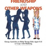 friendship_and_other_weapons_cover