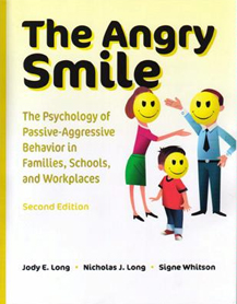 the_angry_smile_cover