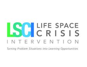 P6 - LSCI Logo_Page_1
