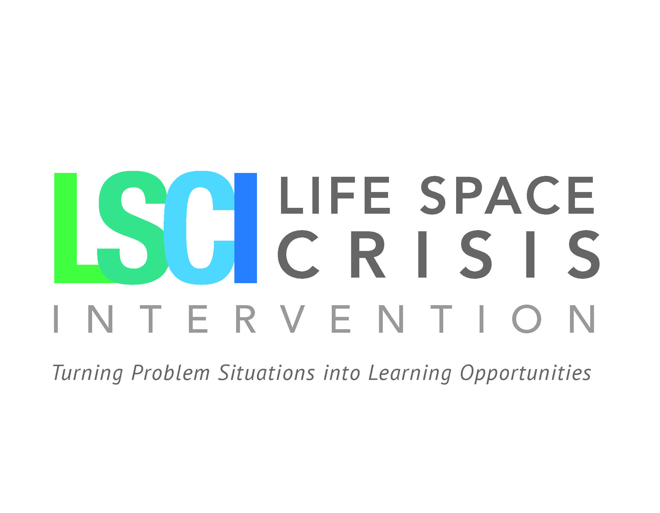 life space and science training program logo - photo #40