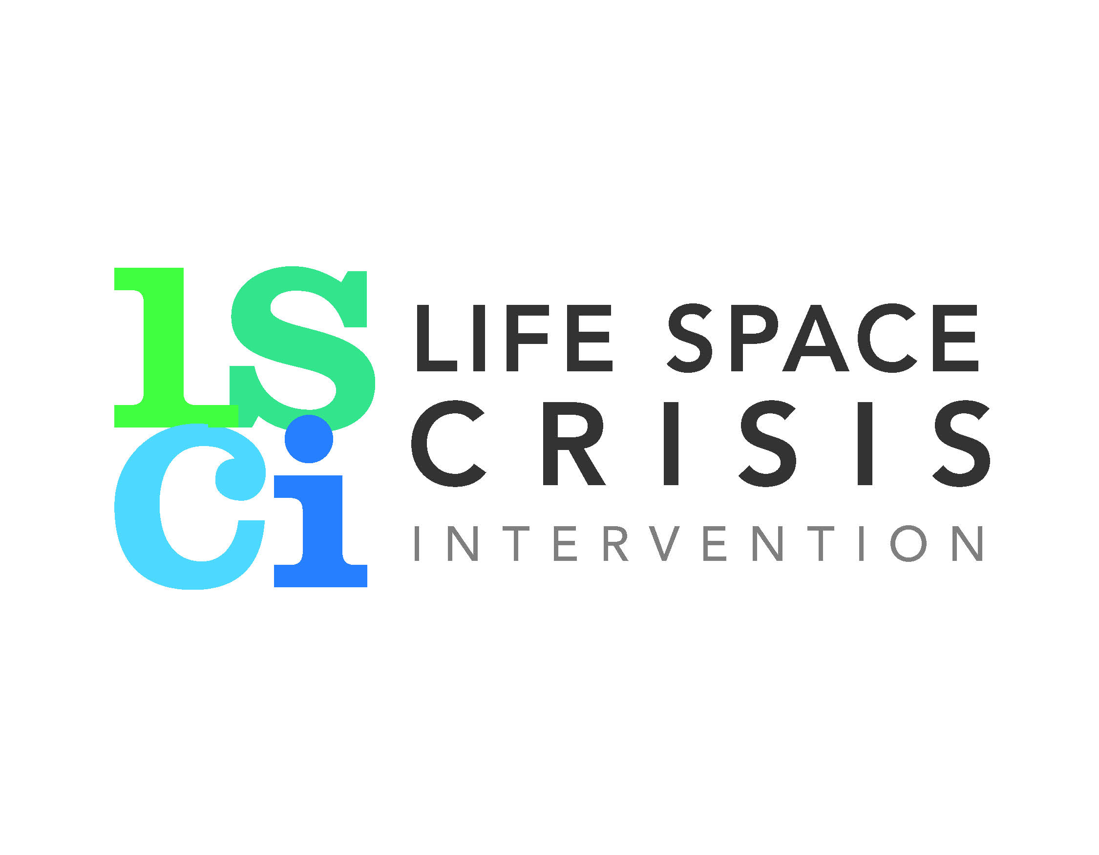 life space and science training program logo - photo #9