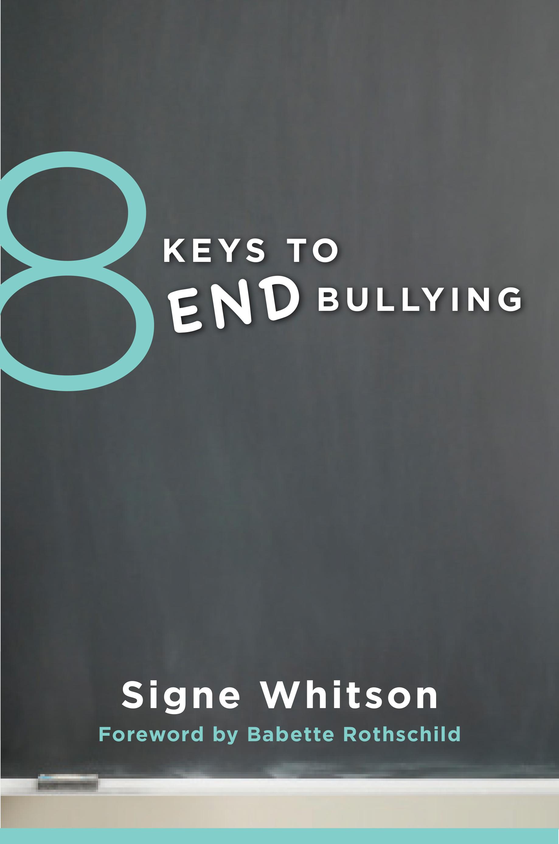 8 Keys_Whitson v5