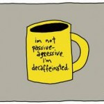 pa coffee