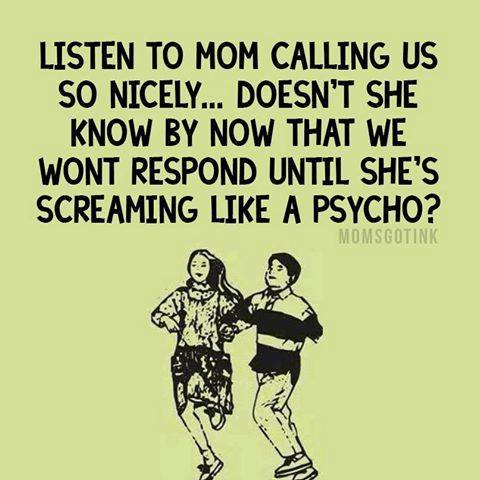 passive-aggressive-mom
